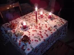 sorprese con candele sorprese romantiche per lui trendy san valentino cosa regalare a