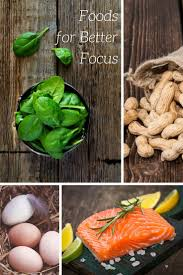 340 best adhd diet and recipes images on pinterest adhd diet