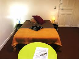 chambres d hotes bastia chambres d hôtes bastia room chambres d hôtes bastia