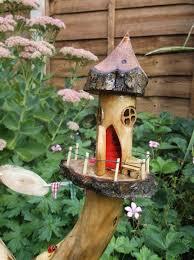 garden ideas rukle flower design small fairy arafen