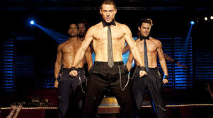 alex pettyfer magic mike strip magic mike movie review way too indie