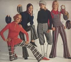 sears womens dresses 3344