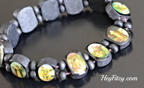 battle saints bracelets battle bracelets alert bracelet