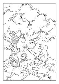 101 best coloring pages images on pinterest bible crafts