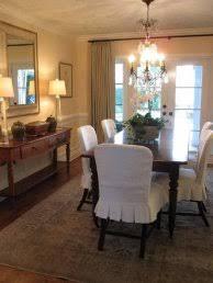 dining room slipcovers dining room slipcover chairs 2 dining room chair slipcovers cheap