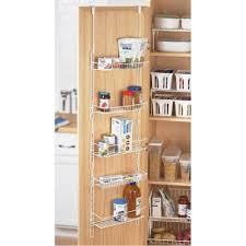 amazon com 14 piece kitchen shelving system for use in your