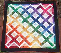 quilts for other s memory the quilt for boulder