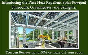 florian sun room u0026 solarium sun room kits sunroom