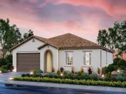 What Are Floodplans by Monarch Grove At Summerly New Homes In Lake Elsinore Ca 92530