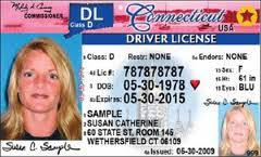 Ct Vanity License Plate Lookup Check Connecticut Driver U0027s License Validity On Dmv Website