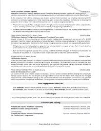 resume errors mistakes hinduism and buddhism essay b filmbay ii7