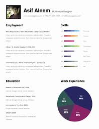 top most creative resumes 2 page resume format inspirational creative resume formats word