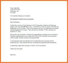 Wedding Invitation Letter For Us Visitor Visa letter of invitation to usa 6191 also invitation letter for visa