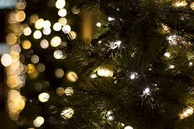 christmas christmas artificial trees for sale near me walmart