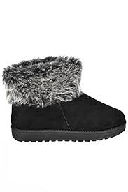 womens size 9 eee boots shoes find yours clothing products at wunderstore