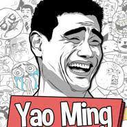 Memes Para Facebook En Espa Ol - memelandia memes para compartir home facebook