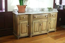 kitchen buffet hutch furniture the kitchen buffet kitchen buffet hutch for sale craft kitchen