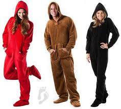 hooded onesies for adults whereibuyit
