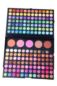 121 best paletas de ojos images on pinterest make up beauty