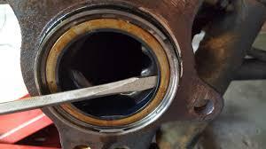 lexus sc300 brake fluid gx470 rear bearing brake caliper drilled rotors backup camera