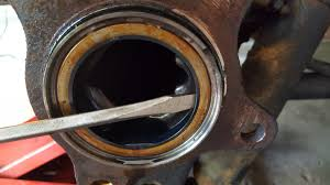 lexus rx300 brake pads and rotors gx470 rear bearing brake caliper drilled rotors backup camera