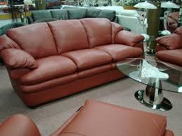 Cost Of Reupholstering Sofa by Reupholster Car Interior Cost Car Interior Design