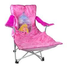 Baby Rocking Chair Walmart Disney Princess Rocking Chair Concept Home U0026 Interior Design