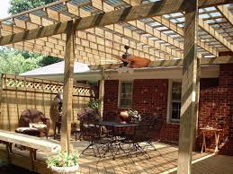 exterior outdoor modern privacy screens for decks furniture