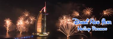 dubai new year 2018 package family holidays tours offers deals