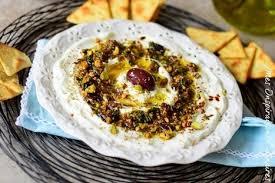 cuisine du monde recette cuisine du monde cuisine algerienne recettes ramadan scoop it