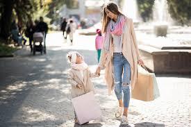 Nhá ¯ng Shop bán quần áo trẠem đẹp nhất á Ÿ TPHCM