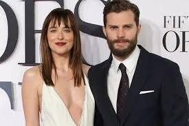 Fifty Shades Of Grey Resume The Wonder That Is Fifty Shades Of Grey