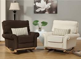 cheap rocking chairs for nursery chairs inspiration u0026 ideas