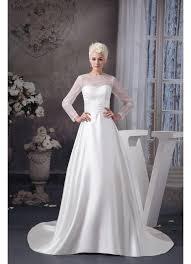 ball gown wedding dresses uk 2013 joybuy co uk page 6