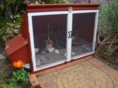 Backyard Quail Pens And Quail Housing by Homemade Quail Cages Landscaping Plants Pinterest Chicken
