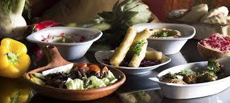 meilleure cuisine azar marrakech pour savourer la meilleure cuisine marocaine et