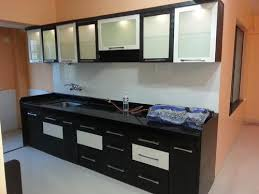 kitchen furniture kitchen trolley kitchen furniture vijay kumar walimbe