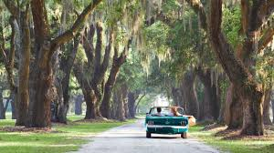 South Carolina travel distance images Explore the carolina lowcountry southern living jpg