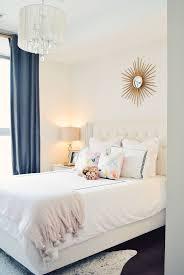 Bedroom Decor by Condo Bedroom Design Fresh In Best Excellent Condo Bedroom Design