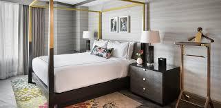 2 Bedroom Suite Hotels Washington Dc The Darcy Washington Dc Curio Collection By Hilton Hotel