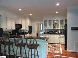 middlecreek homes for sale easley sc real estate listings