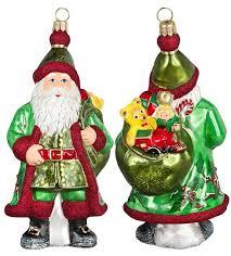 season season best tree ornaments in