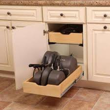 Kitchen Cabinet Organisers Kitchen Cabinet Organizers Kitchen Storage U0026 Organization The