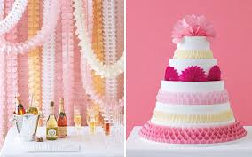 wedding supply wedding supplies online decoration