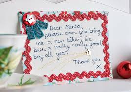 christmas postcards fabric christmas postcards free craft project stitching