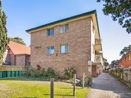 Sydney Apartments For Sale Homebush West Real Estate For Sale Allhomes