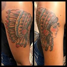 208 best traditional tattoo images images on pinterest