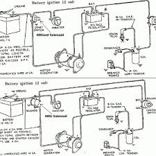pleasing coleman 5000 schematic u2013 fixya and also adorable wiring