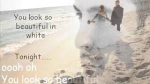 download mp3 you look so beautiful in white westlife beautiful in white lyrics music video mp3 fast download