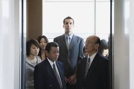 picture height average height of japanese born in 1980 or later is declining study